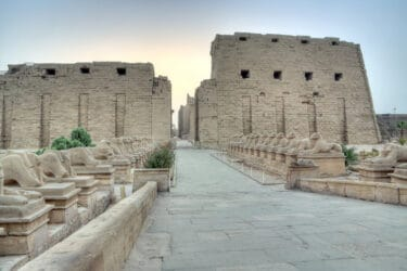 The Hidden Secrets of Egypt | Egypt Tourist Attractions
