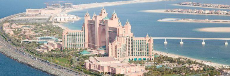Dubai-custom-tours