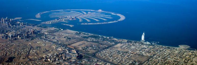Dubai-custom-travel-holiday