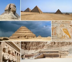 Egypt Ancient History