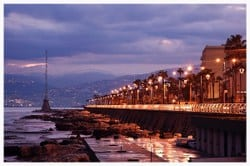 Beirut is the capital and largest city of Lebanon. No recent population census has been done but in 2007 estimates ranged from slightly more than 1 million to slightly less than 2 million as part of Greater Beirut.
