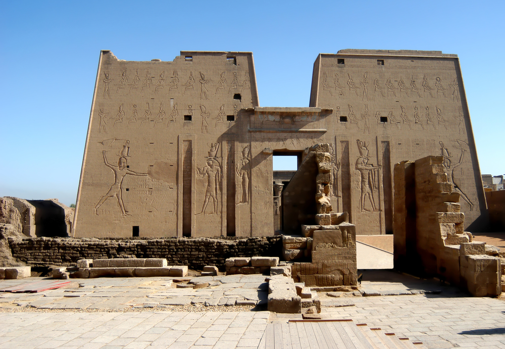 top and best 10 temples to visit in egypt best egyptian holidays