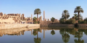 Top Egypt Destinations for History Lovers