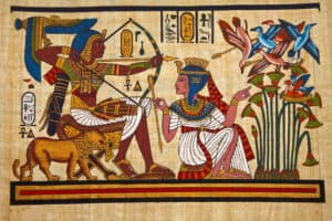 Must-See Museums in Egypt   Places to Visit in Egypt