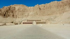 The Best Unique Travel Experiences in Egypt