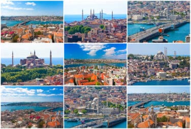 Tips for Your Perfect Trip to Istanbul