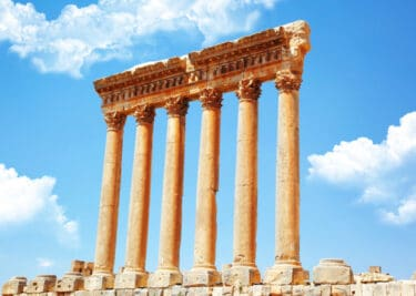 Tips for the Best Experiences in Lebanon
