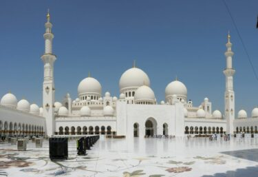 Our Tips for Your Perfect Tour of Abu Dhabi
