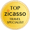 Top Zicasso Egypt Tour Specialist