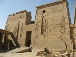 Aswan- Egypt best tour