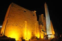 Luxor Temple in Egypt best tour