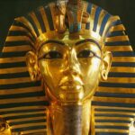 Tutankhamen: The New King of Hollywood