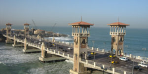 Top Sights in Alexandria, an Egypt Vacation Highlight