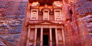 The Must-Visit Attractions in Jordan