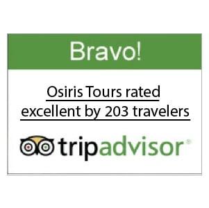 tripadvisor-recommended-2-02