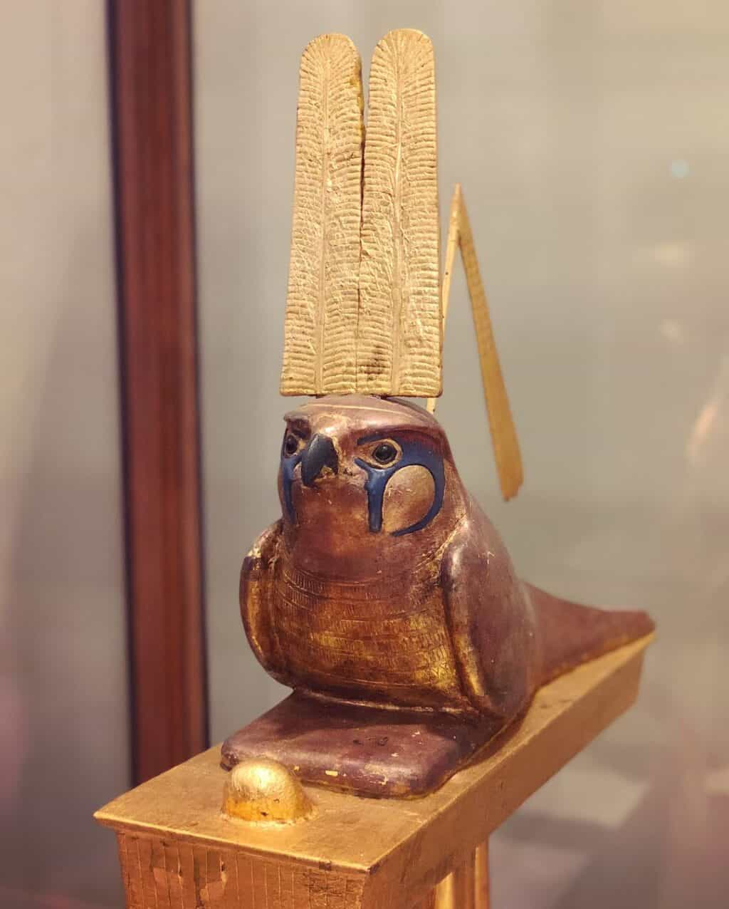 Best Museums in Cairo