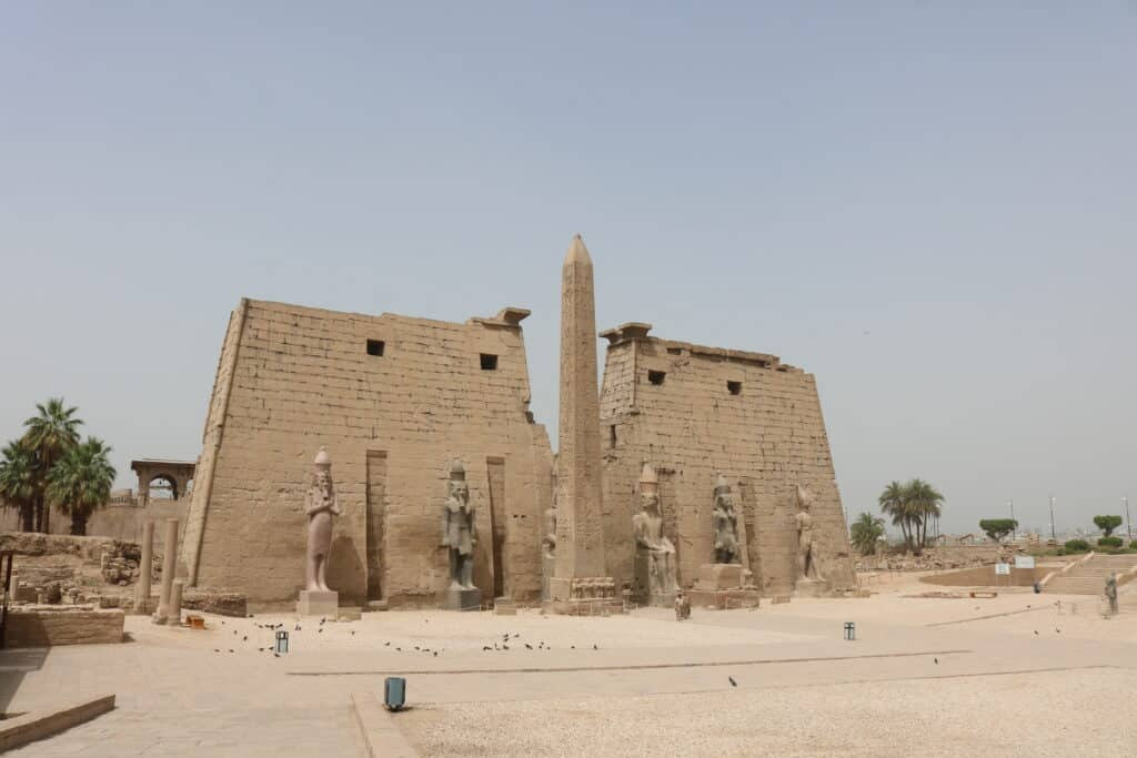 12 Reasons Why You Should Plan an Egypt Trip in 2022