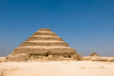 5 Amazing Historical Sites in Egypt That You've Probably Never Heard Of